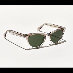 3bfd90bbcff MOSCOT Accessories | X Simon Miller Sunglasses | Poshmark